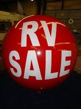 7ft-sale-balloon