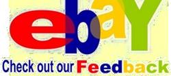 ebayfeedback copy