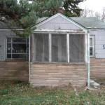 $200.00 House