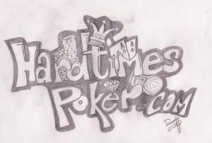 hardtimes_poker.com
