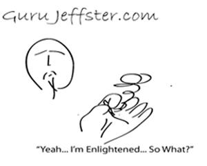 jeffster